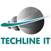 TECHLINE IT