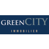 Green City Immobilier