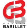 Groupe BARILLET