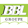 Groupe BBL
