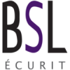 Groupe BSL