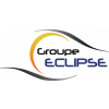 Groupe Eclipse
