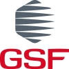 GROUPE GSF