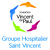 Groupe Hospitalier Saint Vincent
