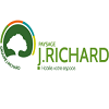 Le Groupe J.Richard