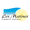 Groupe Les Matines
