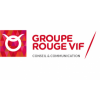 Groupe Rouge Vif