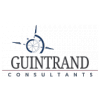 Guintrand Consultants