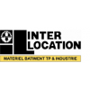 Interlocation