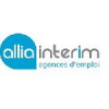 ALLIA INTERIM RENNES