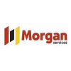 GROUPE MORGAN SERVICES BORDEAUX