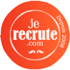 Je-Recrute.fr - Aouro Consulting Group