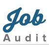 Job Audit