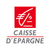 Caisse d'Epargne - Nord France Europe