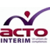 ACTO CONSULTING