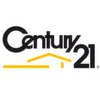 CENTURY 21 Maitrejean Immobilier