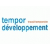 TEMPOR DEVELOPPEMENT