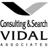 Vidal Associates Consulting And Search