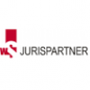 Jurispartner