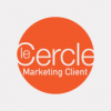 Le Cercle Marketing Client