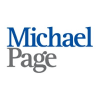 Michael Page ADVERTISING EP