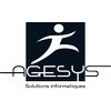 AGESYS