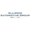 ALLIANCE AUTOMOTIVE GROUP