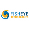 FISH EYE TECHNOLOGIES