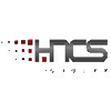 HNCS GROUPE