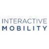 INTERACTIVE MOBILITY