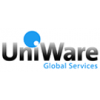 Uniware Global Services