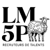 LM5P