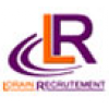 LORAIN RECRUTEMENTS