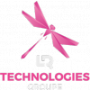 LR TECHNOLOGIES GROUPE