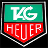 TAG Heuer France