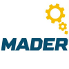 Mäder Group