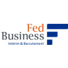 Groupe FED - Fed Business