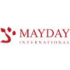 MAYDAY INTERNATIONAL