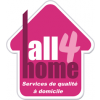 All4home Paris IDFO