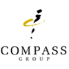 COMPASS GROUP FRANCE