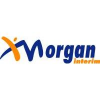 MORGAN Interim Bayonne