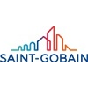 SAINT-GOBAIN DIST. BAT. FRANCE