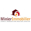 Minier Immobilier