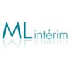 ML Interim