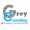 GREY CONSULTING