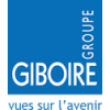 Groupe Giboire Immobilier