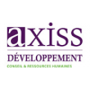 AXISS DEVELOPPEMENT