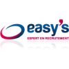 Easy's/Excelty's Recrutement
