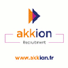 AKKION RECRUITMENT