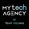 My Tech Agency